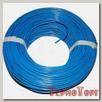 Провод установочный Теплолюкс УПс 1х1,0 (50,0м)