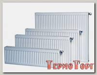 Стальной панельный радиатор Kermi FKV 22-300-1000