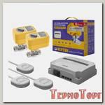 Проводная система защиты от протечки воды Neptun PROFI Base 3/4