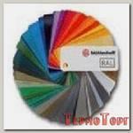 Поперечная решетка Moehlenhoff Moehlenhoff DL 15.410-16-RAL
