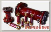 Магнитный преобразователь воды МВС Dy 100 (4)
