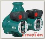 Циркуляционный насос Wilo Star-RSD 30/6 - 180 мм
