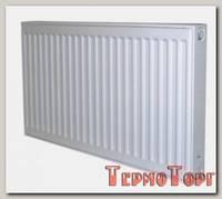 Стальной панельный радиатор Kentatsu VR 33/600/800