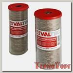 Нить сантехническая VALTEC льняная, для резьбовых соединений (110м)