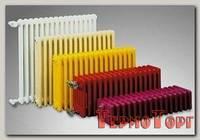 Стальной трубчатый радиатор Dia Norm 3055 / 1 секция