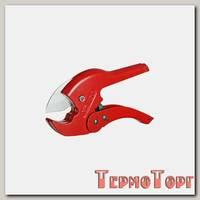 Ножницы VALTEC для труб диаметром до 40, VTm.395.0.160040