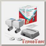 Проводная система защиты от протечки воды Neptun AQUACONTROL 1/2