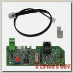 Коммутационный модуль Vaillant VR 30 / 3 для котлов без интерфейса e-bus (0020139894)