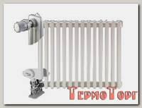 Стальной трубчатый радиатор Dia Norm 24V