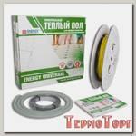 Нагревательный кабель Energy Universal 750 Вт
