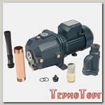 Поверхностный насос UNIPUMP DP-750