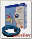 Нагревательный кабель Ebeco FROSTVAKT 19 м