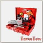 Комплект сварочного оборудования VALTEC стандарт 20-40 мм, 1500 Вт, VTp.799.S.016040