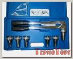 Ручной расширительный инструмент для системы Uponor Q E 16 / 20 / 25 (Up 1004064)