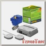 Проводная система защиты от протечки воды Neptun Base Light 1/2