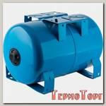 Мембранный бак для систем водоснабжения Stout со сменной мембраной 20 л, STW-0001-100020