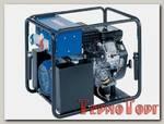Бензиновые генераторы Geko 13001 ED - S/SEBA