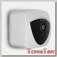 Электрический накопительный водонагреватель Ariston ABS ANDRIS LUX 30