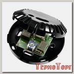 Комнатный термостат TECE TECEfloor DT 24 V