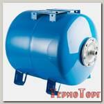 Бак с опорными стойками Stout 100 л, STW-0003-000100