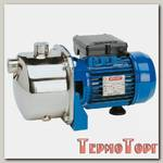 Поверхностный насос Speroni CAM 88-HL