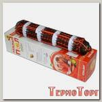 Нагревательный мат Ceilhit 22 PSVD / 180 -N50 -880