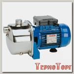 Поверхностный насос Speroni CAM 80-HL