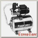 Насосная станция Nocchi WATERPRESS Superinox 60/50