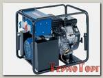 Бензиновые генераторы Geko 9001 ED - AA/SHBA