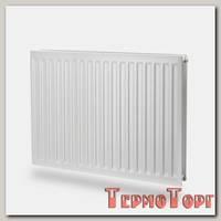 Стальной панельный радиатор Purmo Ventil Hygiene 10/300/2300