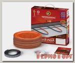 Нагревательный кабель Теплолюкс ProfiRoll 49 м/810 Вт