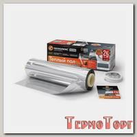 Нагревательный мат Теплолюкс Alumia 375 Вт/2,5 кв.м