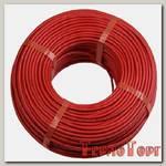 Провод установочный Теплолюкс УПк 1х1,0 (50,0м)