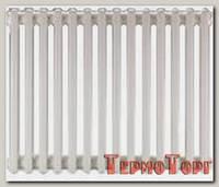 Стальной трубчатый радиатор Dia Norm 4107 / 1 секция