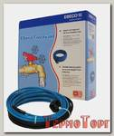 Нагревательный кабель Ebeco FROSTVAKT 2 м