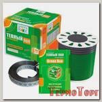 Нагревательный кабель Теплолюкс Green Box GB 35 м/500 Вт