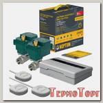 Проводная система защиты от протечки воды Neptun Bugatti ProW 3/4