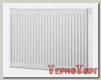 Стальной панельный радиатор Buderus Logatrend VK-Profil 33 900 400